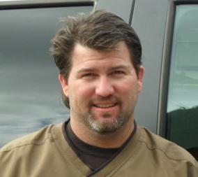 Steve-Bredeson