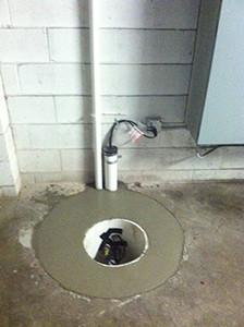 wet-pit-system-serv